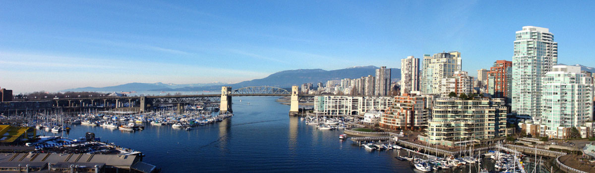 Vancouver Lawyer Parks LLC